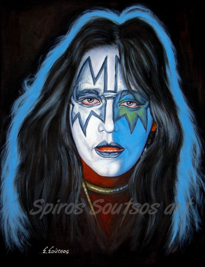Ace_Frehley_portrait