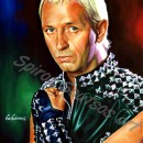 Rob_halford_painting-portrait_judas_priest-poster