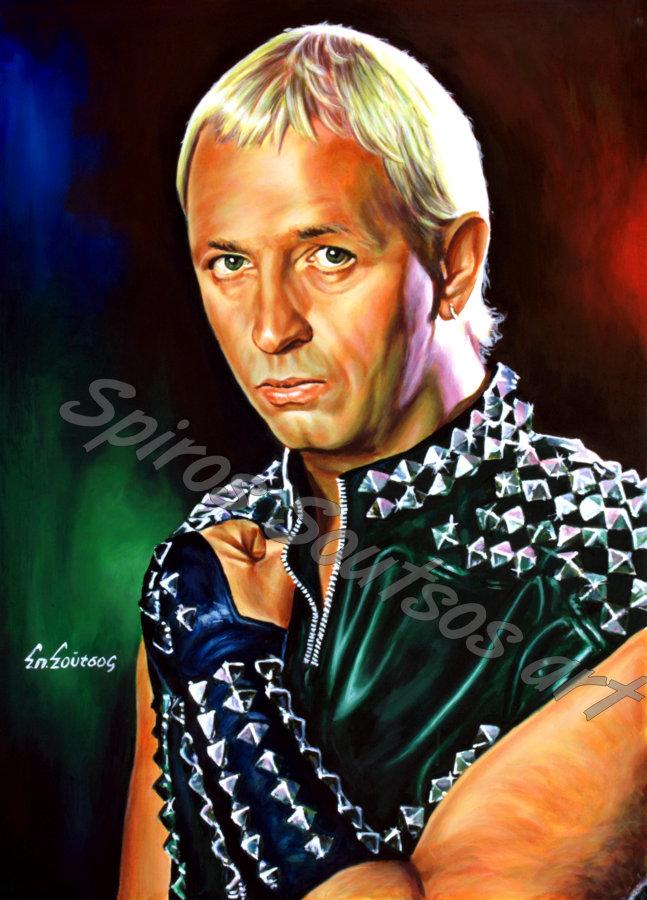 Rob_halford_painting-portrait_judas_priest-poster
