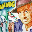 killing_hayden_poster
