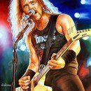 James_Hetfield_painting_portrait_metallica