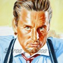 Michael_Douglas_painting_3