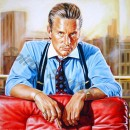 Michael_Douglas_painting_poster_wall_street_