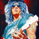 Slash_painting_poster
