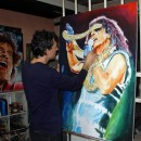 Alice_Cooper_painting_Spiros_art