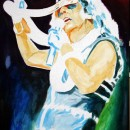 Alice_Cooper_painting_first_step