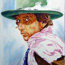 Bob_Dylan_poster_portrait_painting_art
