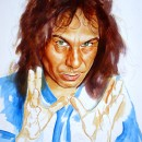Dio_painting_portrait_making