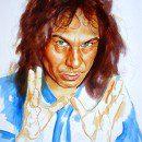 Dio_painting_portrait_making