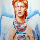 david_Bowie_portrait