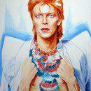 david_Bowie_portrait