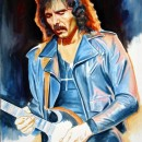 iommi_black_sabbath_painting