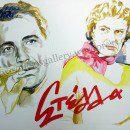 melina_mercouri_Stella_movie_poster