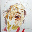 Mick_jagger_painting