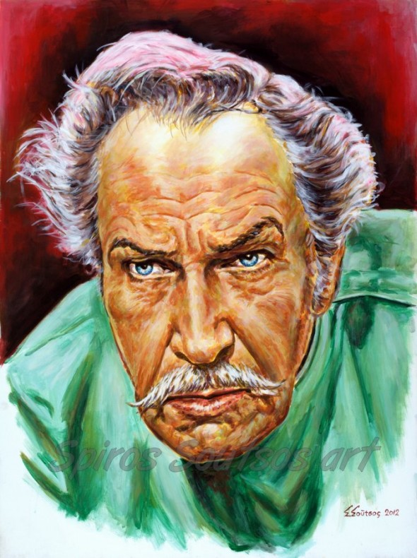 Vincent_price_painting_posrtrait_thetre_of_blood_poster