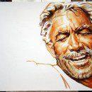 Zorba_poster_painting
