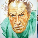 vincent_price_painting