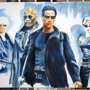 Matrix_poster_making_painting