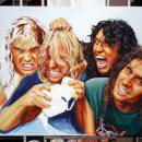 Slayer_poster_art