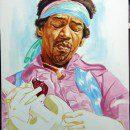 Jimi_hendrix_portrait_painting