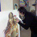 conan_arnold_painting_soutsos