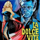 la_dolce_vita_movie_poster_painting_federico_fellini