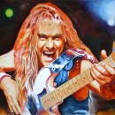 Iron_maiden_steve_harris_portrait_painting