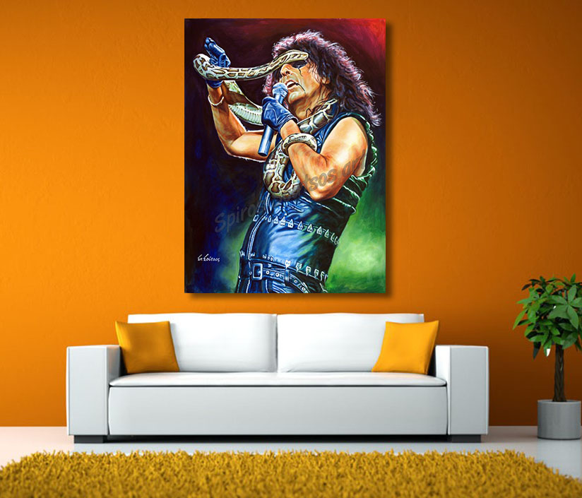 alice_cooper_canvas_print_poster_art