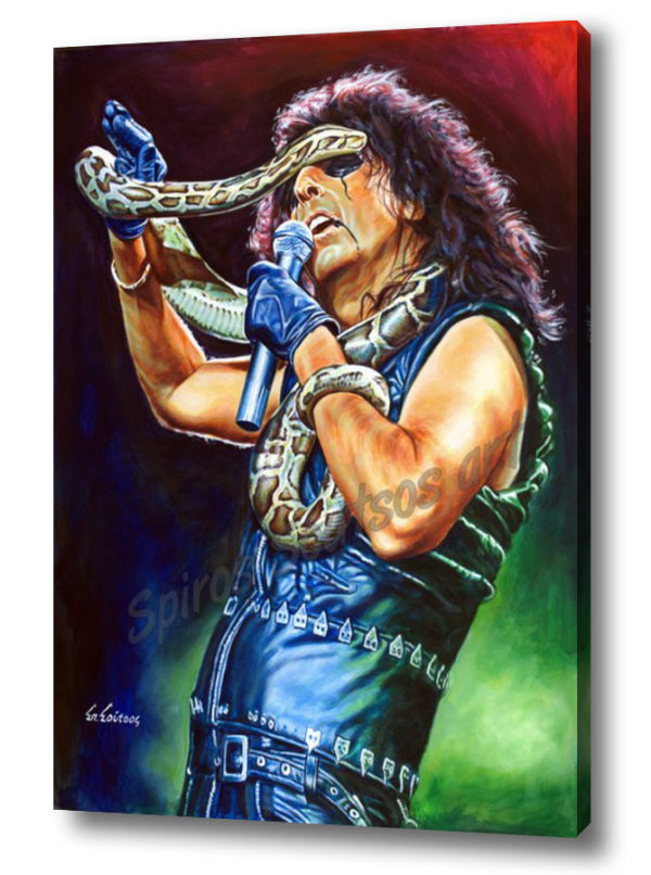 alice_cooper_canvas_print_poster_painting2