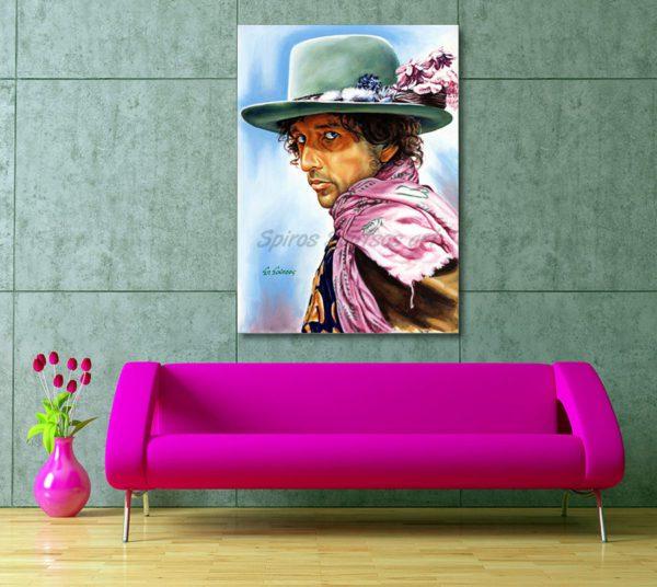 bob_dylan_canvas_poster_print_low_price