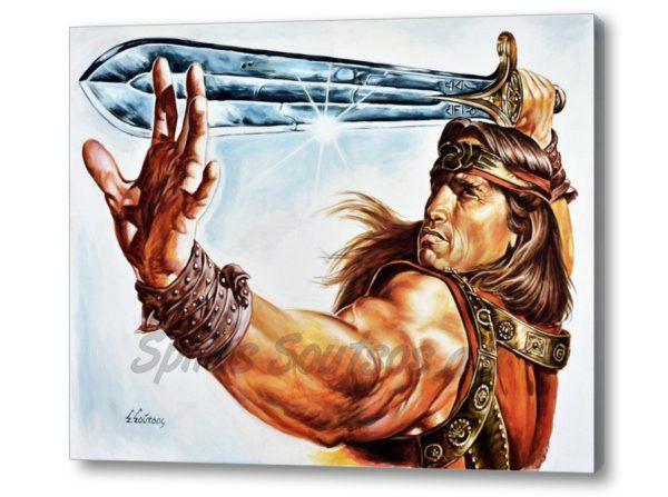 conan_the_barbarian_canvas_print_poster_arnold_schwarzenegger2