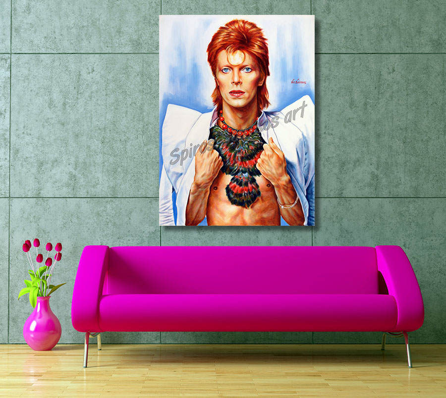 david_bowie_canvas_sales_print_poster