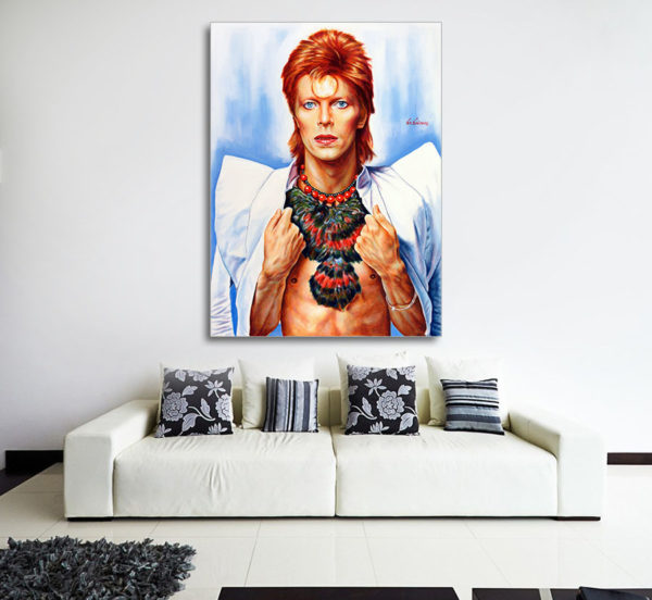 david_bowie_sofa_painting_canvas_print_poster