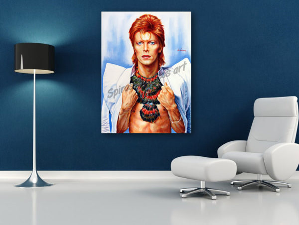 david_bowie_poster_canvas_print