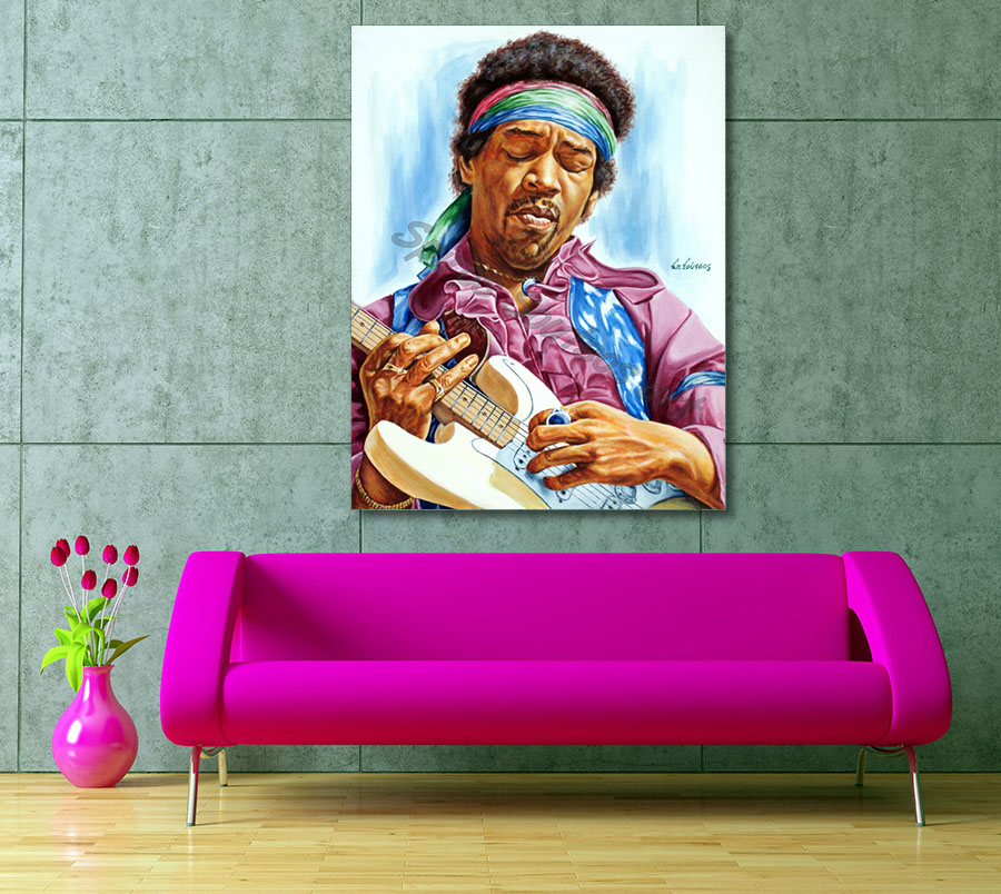 jimi_hendrix_canvas_print_sofa_sales