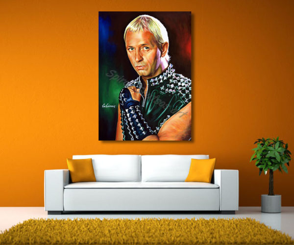 judas_priest_halford_rob_print_poster_canvas