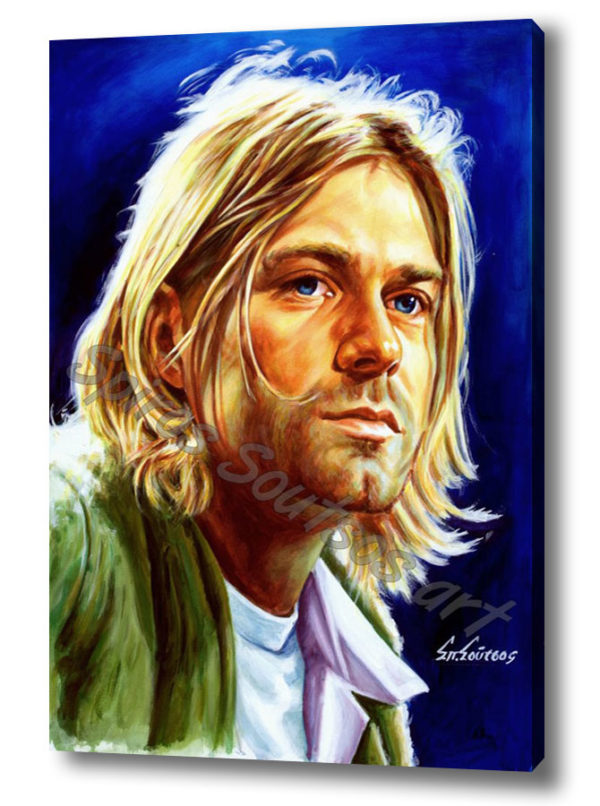 kurt_cobain_nirvana_canvas_print