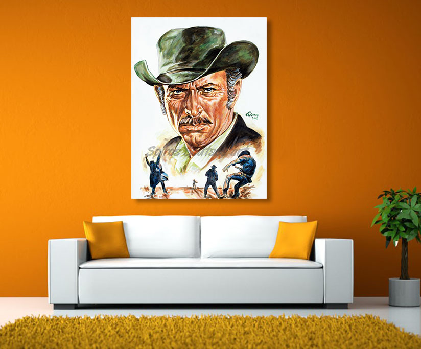 lee_van_cleef_western_spaghetti_poster_print_canvas