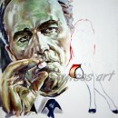 michel_piccoli_painting_canvas