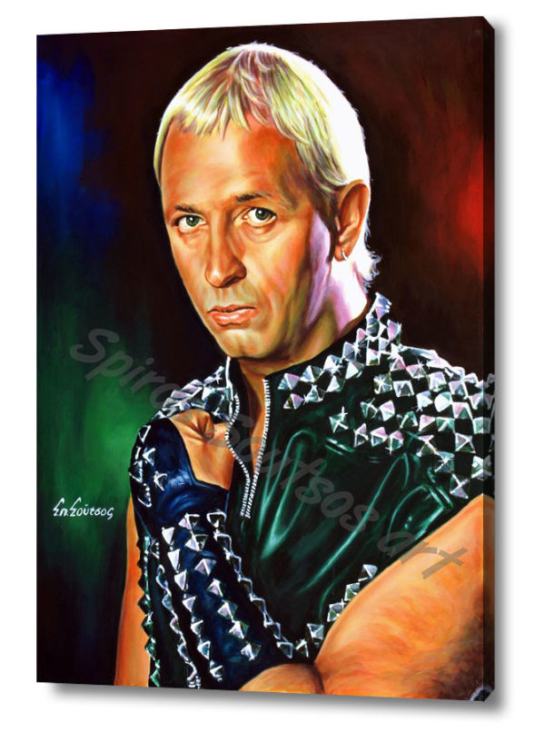 rob_halford_judas_priest_canvas_print_painting_portrait_poster