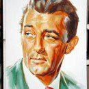 robert_mitchum_painting_portrait