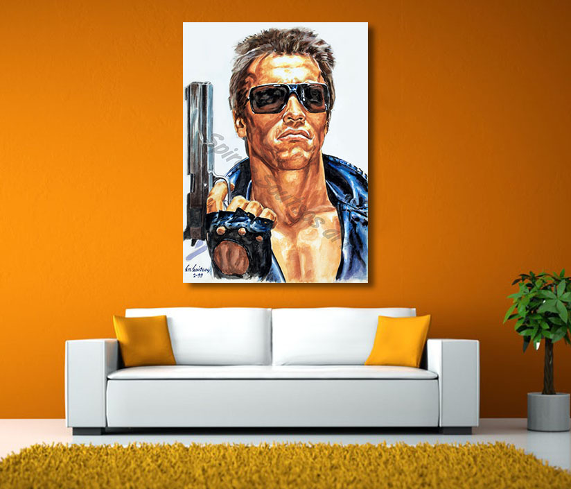 schwarzenegger_terminator_special_offer_canvas_print_poster