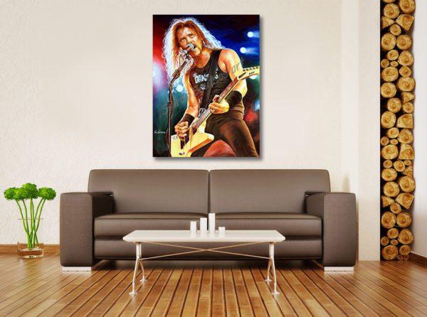 metallica_james_hetfield_canvas_print_sofa