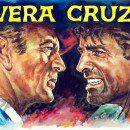 vera_cruz_movie_poster_gary_gooper_burt_lancaster_portraits_painting