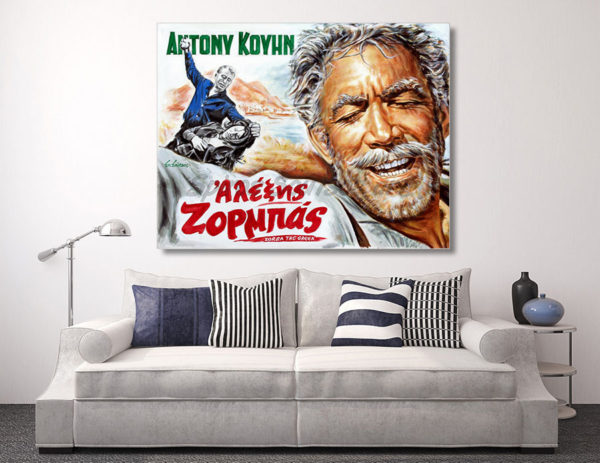 zorba_the_greek_canvas_print_poster