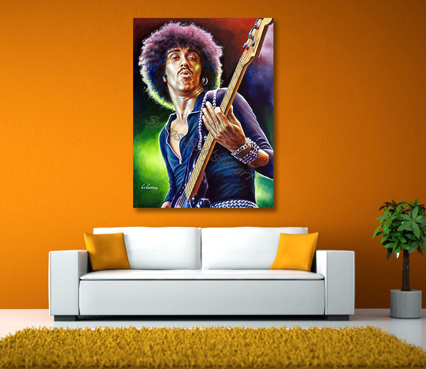 phil_lynott_thin_lizzy_canvas_poster_print_portrait