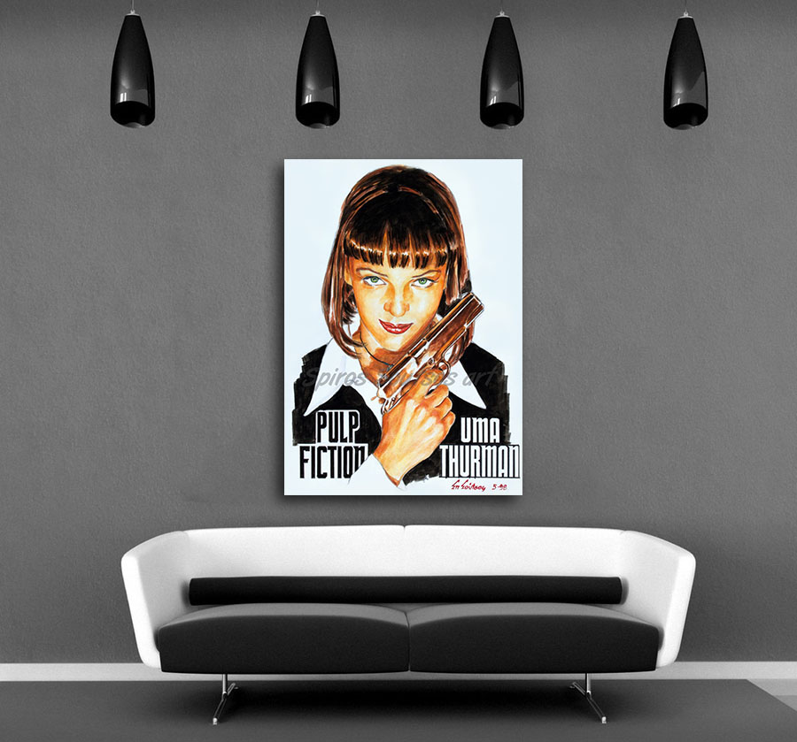 pulp_fiction_uma_thurman_canvas_sofa_print_painting