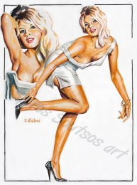 brigitte-bardot-portrait-painting-canvas-poster-nude_artwork-sex-symbol