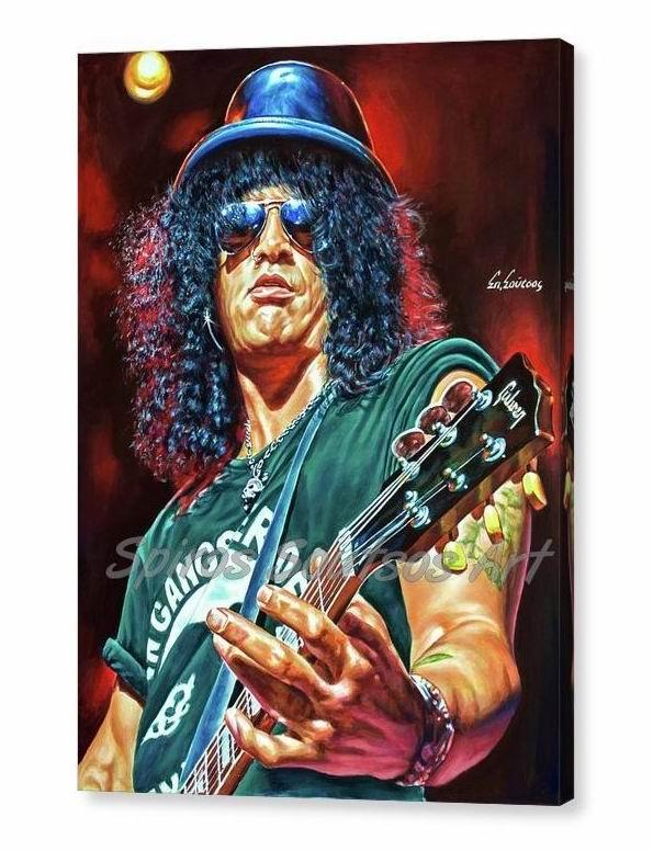 Slash_guns_roses_canvas_print_painting_poster_soutsos