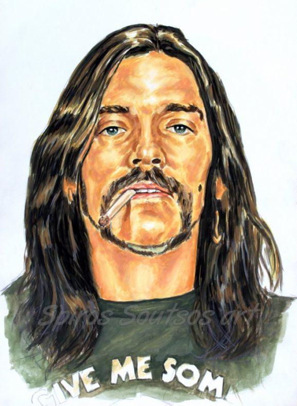 lemmy_kilmister_painting_portrait_motorhead_poster_canvas_print